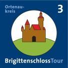 EBike_Brigittenschloss