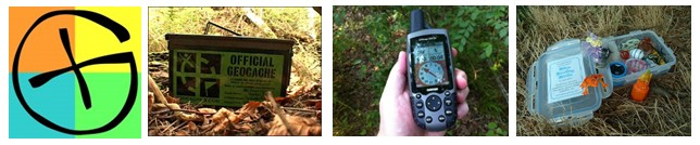 Geocaching_Header