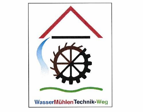 Wasser_Mühlen_Technik