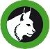 luchspfad-logo