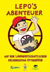 titel_lepo__s_abenteuer.klein