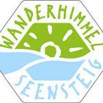 250px-Logo_Seensteig