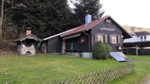 Jahresabschluss Familien @ Brünnelhütte, Ulm-Kaier | Renchen | Baden-Württemberg | Deutschland