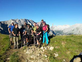 hochgebirge_2016_gruppenfoto